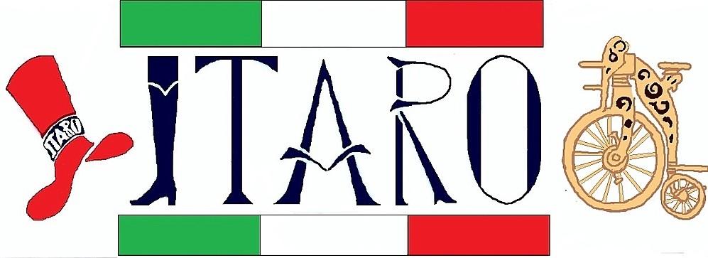 イタリア食堂 ITARO
