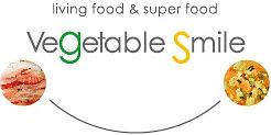酵素カフェ&キッチンスタジオ Vegetable Smile ベジタブルスマイル