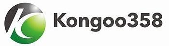 車フロントガラス修理名古屋Kongoo358